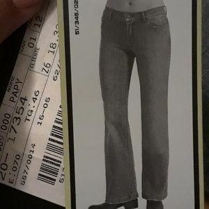 Weekend MaxMara Pants - Weekend MaxMara pants